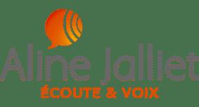 Aline Jalliet